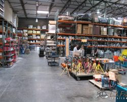 Warehouse (11)