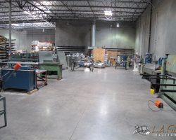 Warehouse (13)
