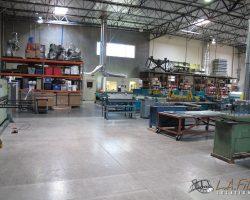 Warehouse (15)