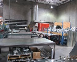 Warehouse (16)