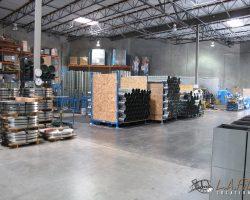 Warehouse (20)