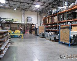 Warehouse (21)