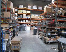 Warehouse (22)