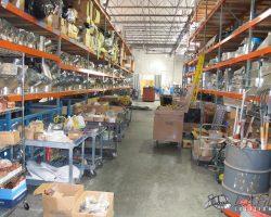 Warehouse (23)