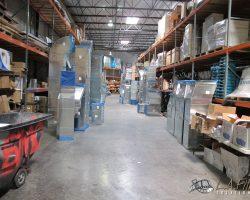 Warehouse (24)