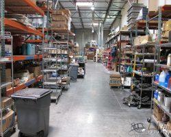 Warehouse (25)