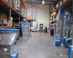 Warehouse (26)
