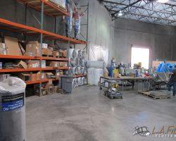 Warehouse (27)