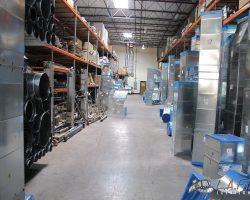 Warehouse (28)