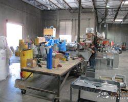 Warehouse (29)