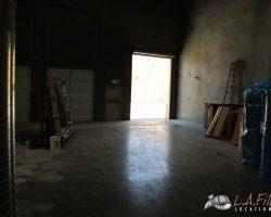 Warehouse (10)