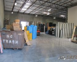 Warehouse (11)