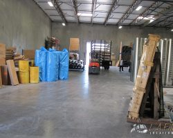 Warehouse (12)