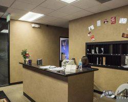 law-office_0001