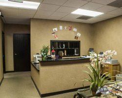 law-office_0002