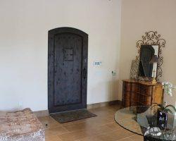interior_1st_level_0001