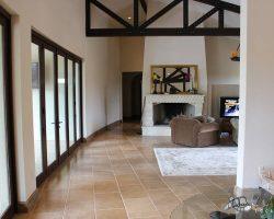 interior_1st_level_0004