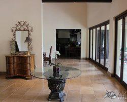 interior_1st_level_0005