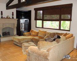 interior_1st_level_0024