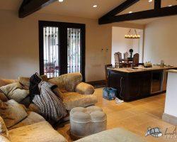 interior_1st_level_0027