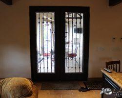 interior_1st_level_0029