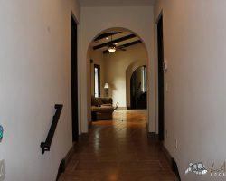 interior_1st_level_0039