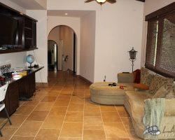 interior_1st_level_0043