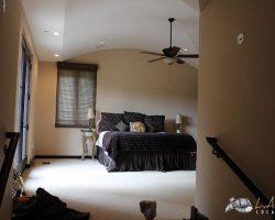 interior_1st_level_0049