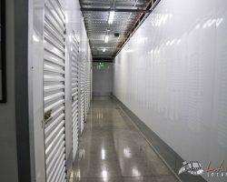 storage_0003