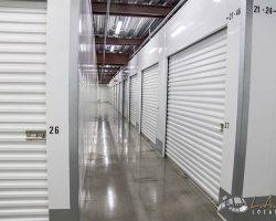 storage_0006