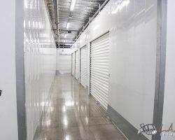 storage_0007