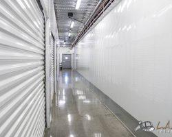 storage_0008