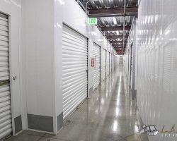 storage_0009