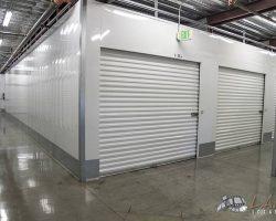 storage_0011