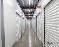 storage_0013