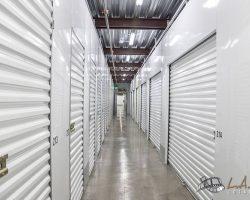 storage_0015