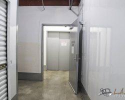 storage_0016