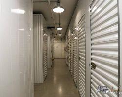 wine_storage_0003