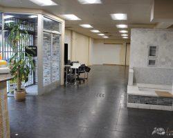 Showroom_001