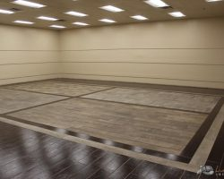 Showroom_021
