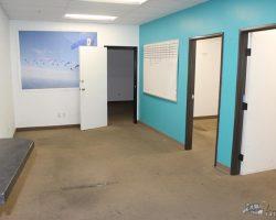 Showroom_041