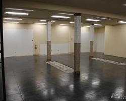 Showroom_008