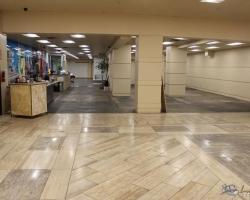 Showroom_022