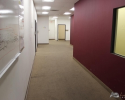 Showroom_030