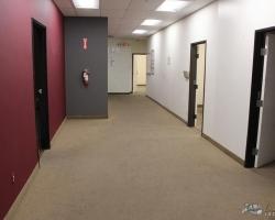 Showroom_035