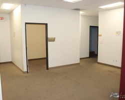 Showroom_036