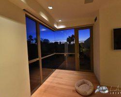 interior_0030