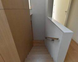 interior_0052
