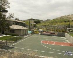 backyard_0009