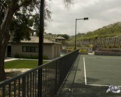backyard_0020